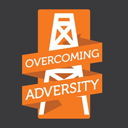 Overcome-Adversity_Newsroom-Graphic_2016 (2)