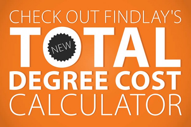 total cost calculator