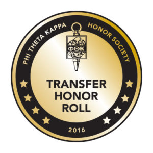 transfer-honor-roll-seal